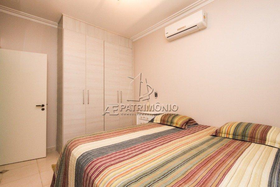 10 Dormitório (1)