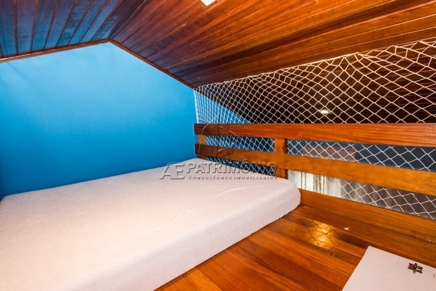 10 Dormitório (2)