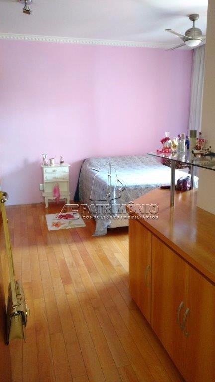 14 - Dormitório