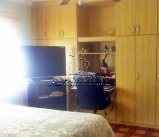 8 Dormitório