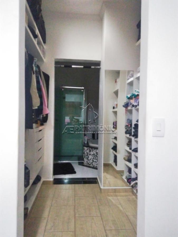 105 Closet