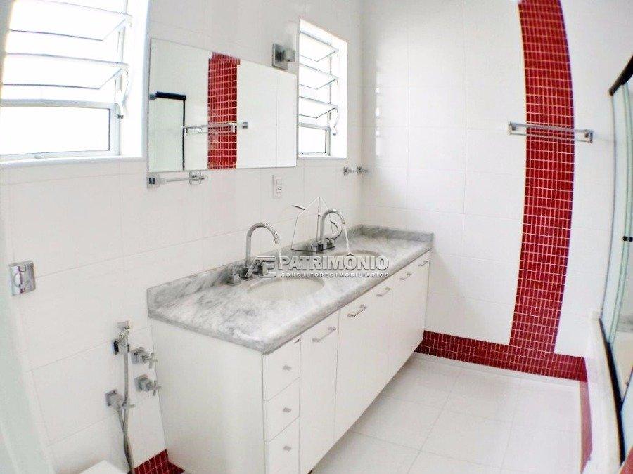 18 Banheiro