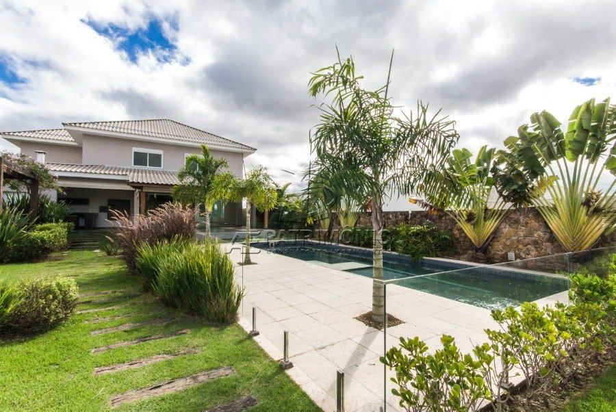 13 piscina (3)