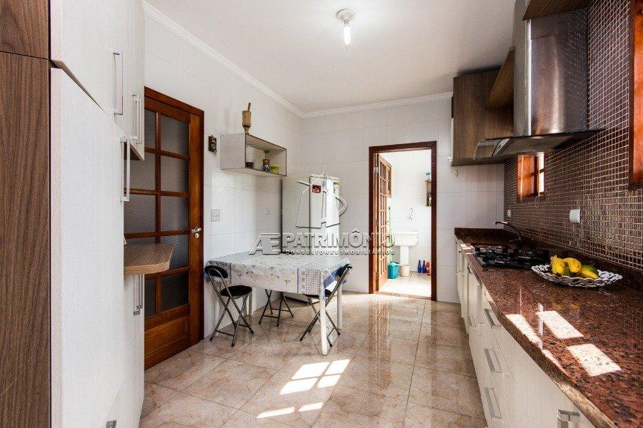 6 Cozinha