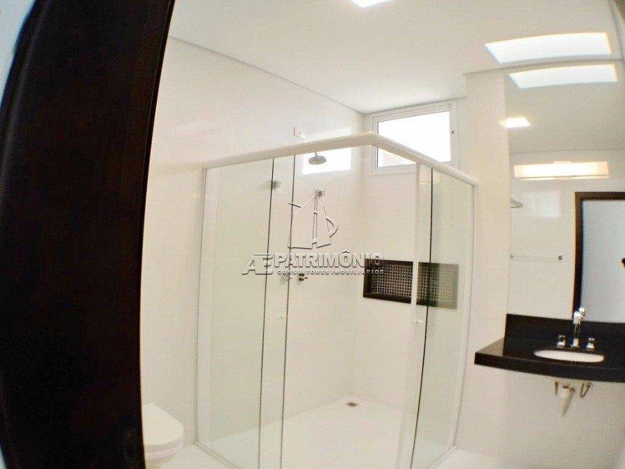 14 Banheiro