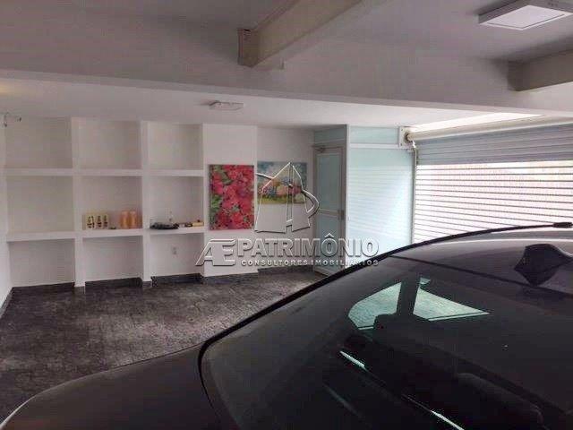 28 - Garagem