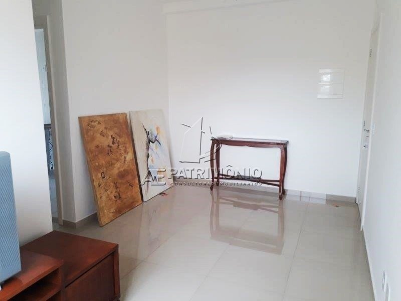 1 Sala (3)