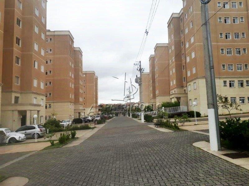 6 Condominio (1)