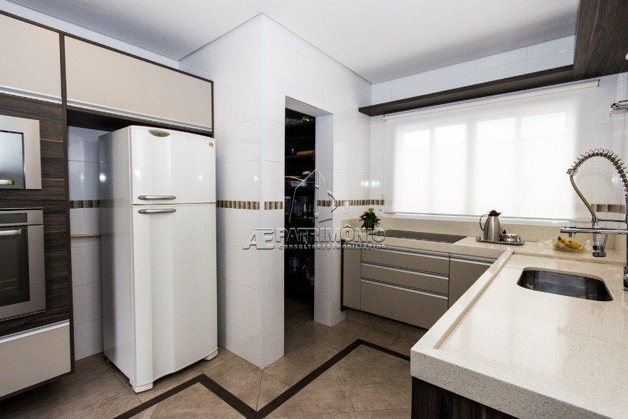 4 Cozinha