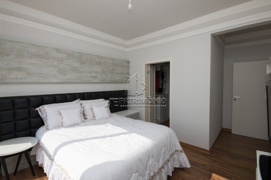 18 Dormitório