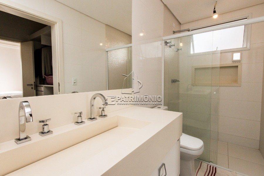 20 Banheiro