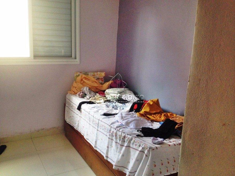 Dormitório(1)