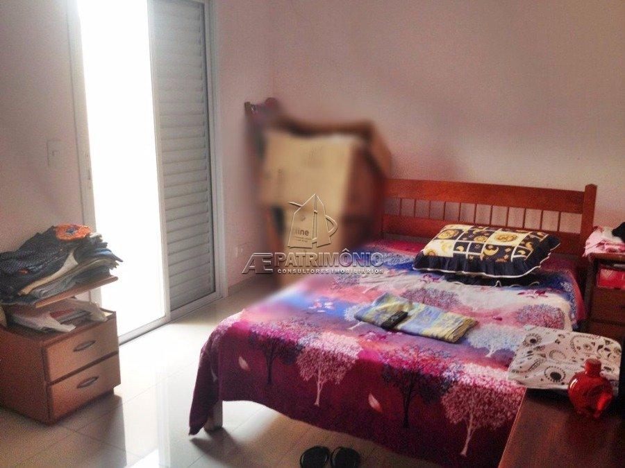 Dormitório(2)