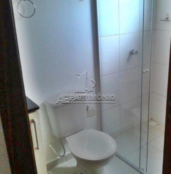 Banheiro(1)
