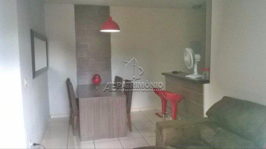 Sala e cozinha(1)