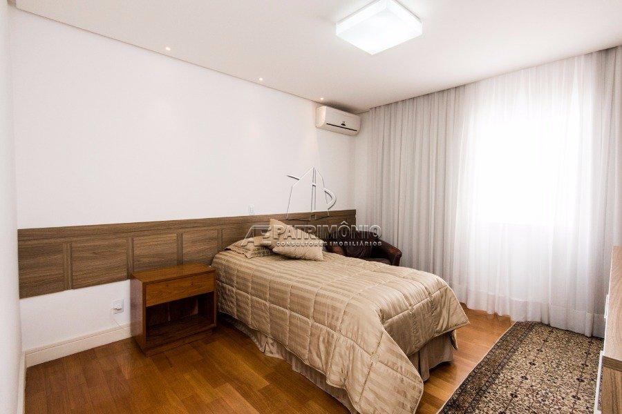 17 Dormitório