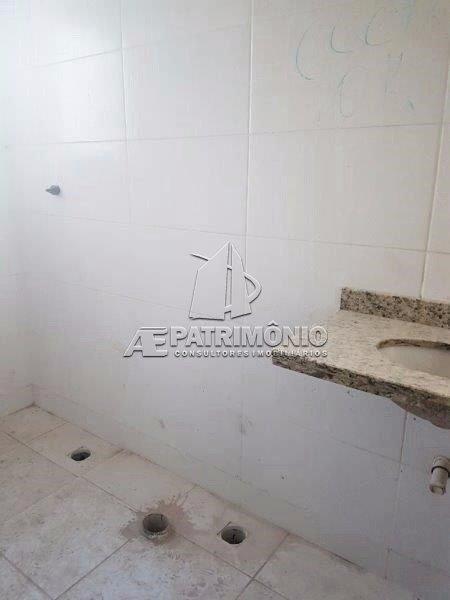 8 Banheiro