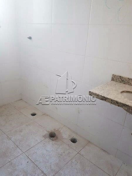 8,1 Banheiro