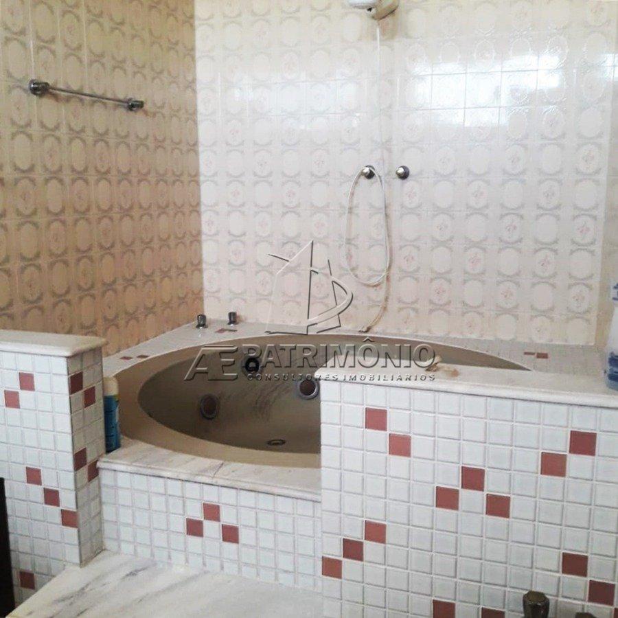 7 Banheiro (4)