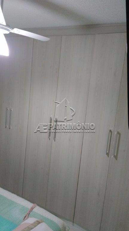 Dormitório (5)