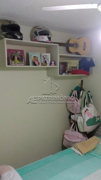 Dormitório (8)
