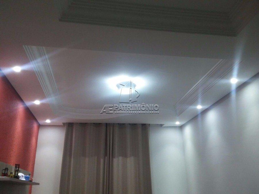 2 Sala de estar