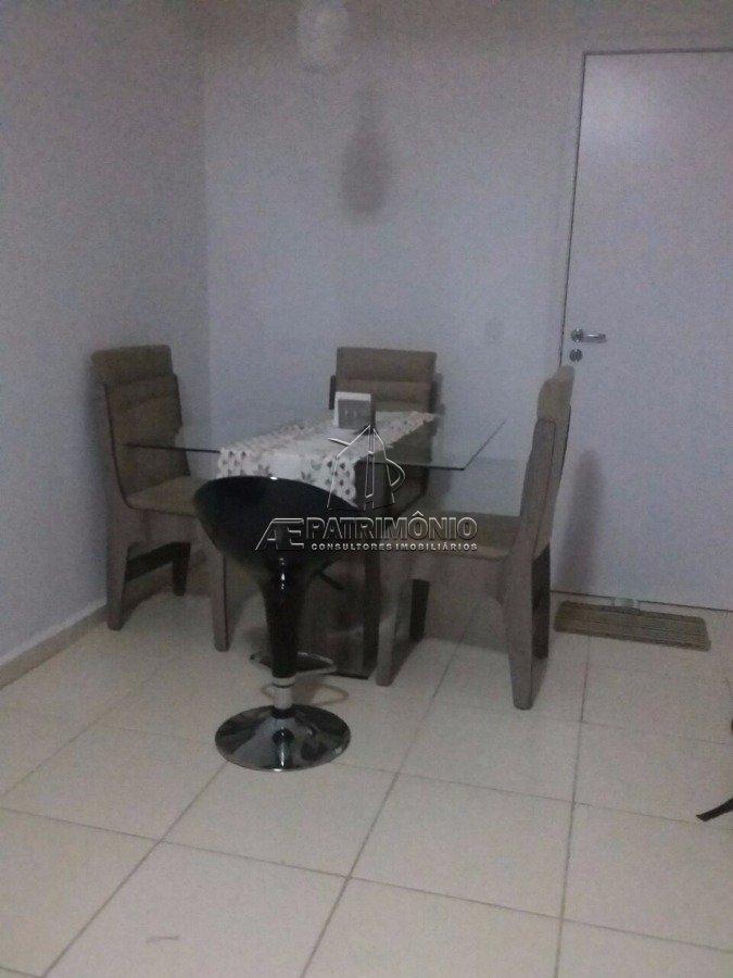 3 Sala de Jantar
