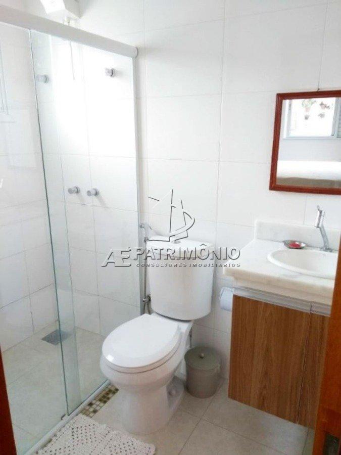 8-Banheiro Suite (1)