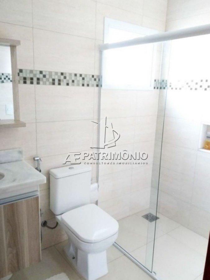 11-Banheiro Su_te (2)