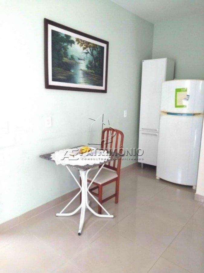 15-Cozinha