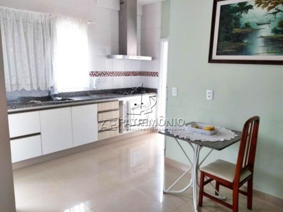 16-Cozinha