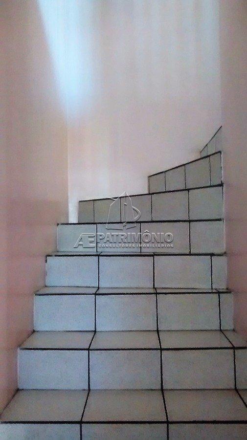 5 Escada