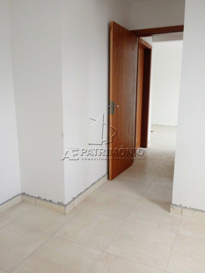 6 Dormitório (5)