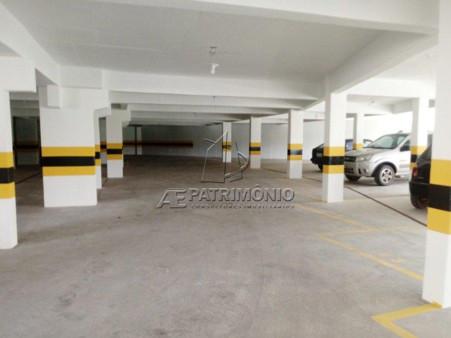7 Garagem (1)