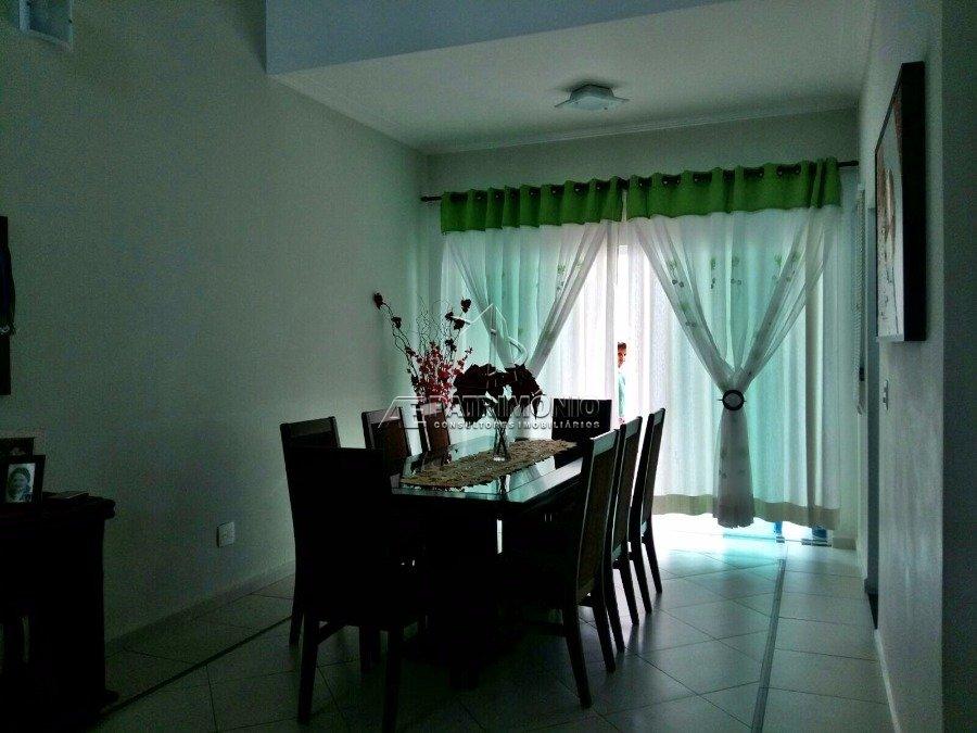 4 Sala 2 ambientes