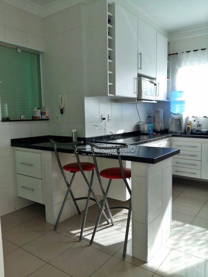 9 Cozinha