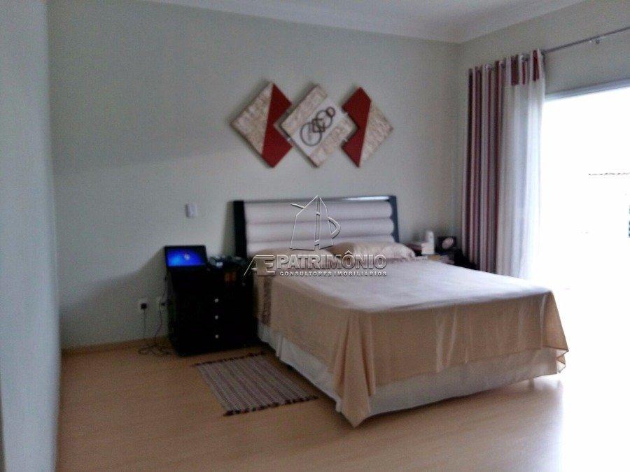 22 Dormitório