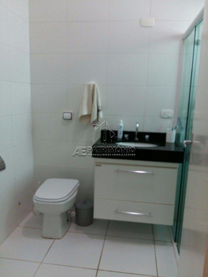 21,1 Banheiro