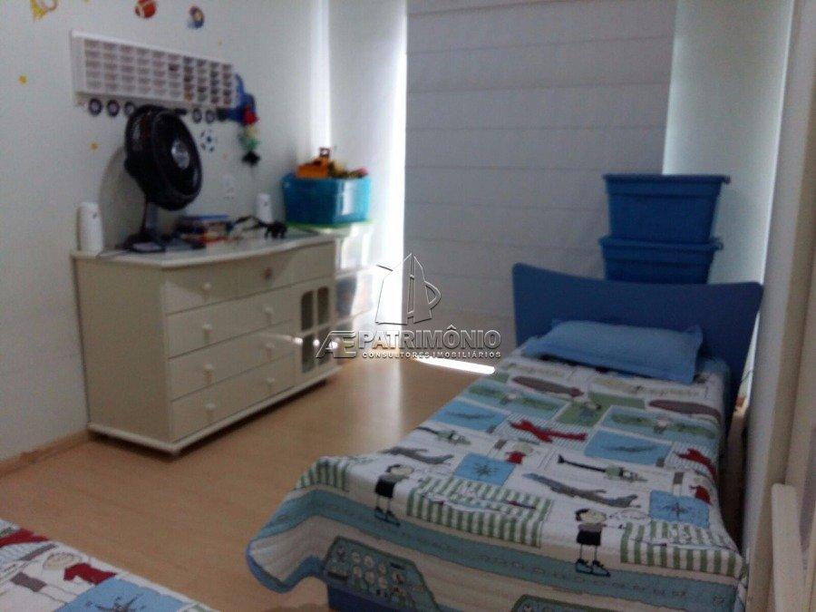 34 Dormitório