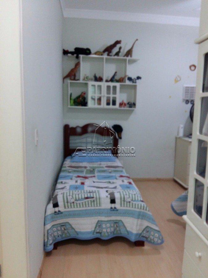 33 Dormitório