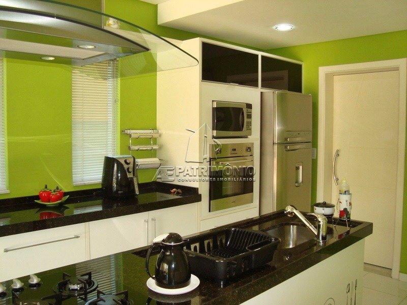 3-1 Cozinha