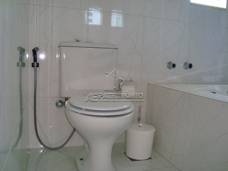 6-2 Banheiro suíte