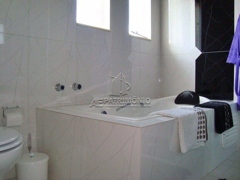 6-3 Banheiro suíte