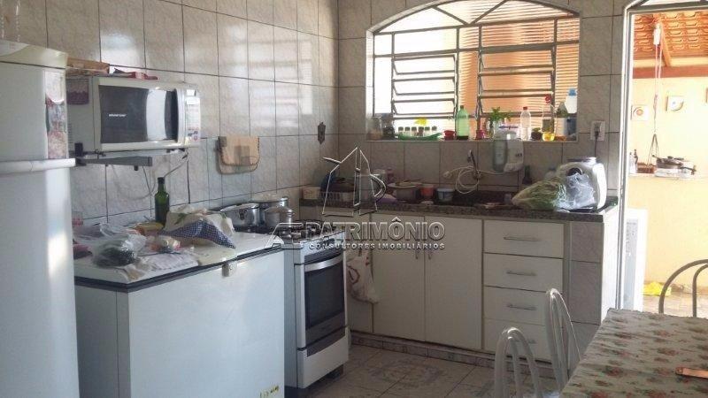 1 Cozinha