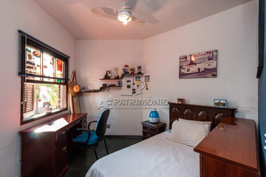 3 Dormitório (2)