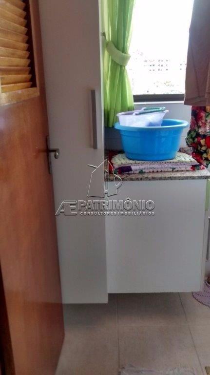 11 lavanderia