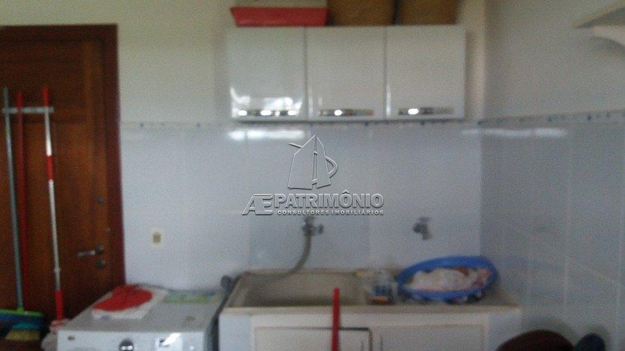 lavanderia lavanderia foto 1