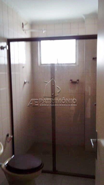 13 Banheiro