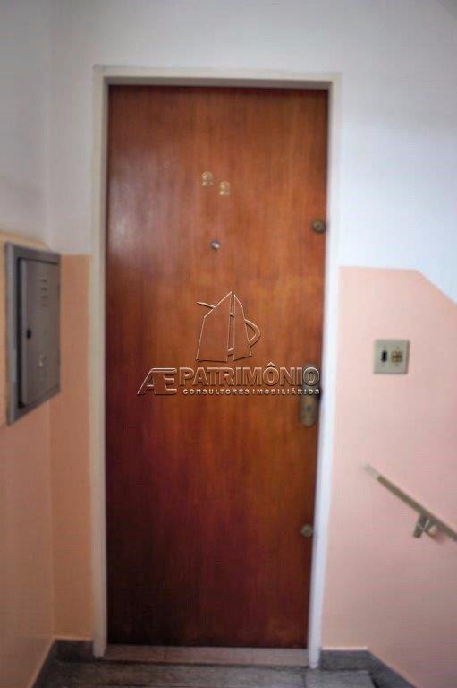 22 Porta