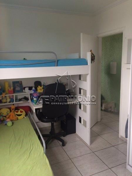 5 - dormitório